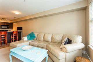 Photo 8: 309 2515 PARK Drive in Abbotsford: Abbotsford East Condo for sale : MLS®# R2488999