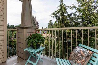 Photo 21: 309 2515 PARK Drive in Abbotsford: Abbotsford East Condo for sale : MLS®# R2488999