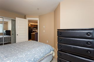 Photo 16: 309 2515 PARK Drive in Abbotsford: Abbotsford East Condo for sale : MLS®# R2488999