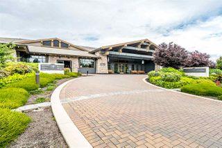"""Photo 29: 1588 MAPLE SPRINGS Lane in Tsawwassen: Tsawwassen North House for sale in """"TSAWWASSEN SPRINGS"""" : MLS®# R2490378"""