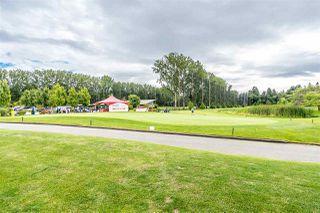 """Photo 27: 1588 MAPLE SPRINGS Lane in Tsawwassen: Tsawwassen North House for sale in """"TSAWWASSEN SPRINGS"""" : MLS®# R2490378"""