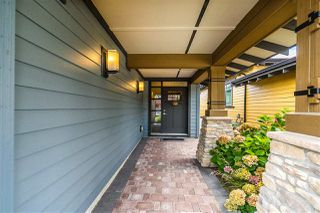 """Photo 20: 1588 MAPLE SPRINGS Lane in Tsawwassen: Tsawwassen North House for sale in """"TSAWWASSEN SPRINGS"""" : MLS®# R2490378"""