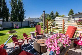 Photo 39: 6815 11 Avenue in Edmonton: Zone 29 House for sale : MLS®# E4211859