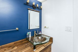 Photo 35: 6815 11 Avenue in Edmonton: Zone 29 House for sale : MLS®# E4211859