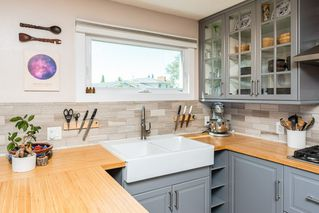 Photo 16: 6815 11 Avenue in Edmonton: Zone 29 House for sale : MLS®# E4211859