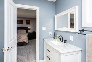 Photo 24: 6815 11 Avenue in Edmonton: Zone 29 House for sale : MLS®# E4211859