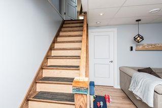Photo 30: 6815 11 Avenue in Edmonton: Zone 29 House for sale : MLS®# E4211859