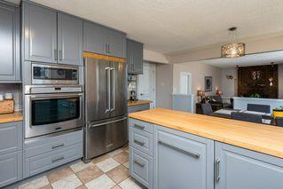 Photo 14: 6815 11 Avenue in Edmonton: Zone 29 House for sale : MLS®# E4211859
