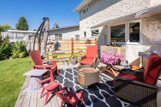 Photo 41: 6815 11 Avenue in Edmonton: Zone 29 House for sale : MLS®# E4211859