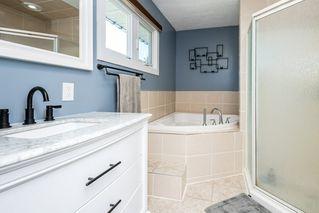 Photo 23: 6815 11 Avenue in Edmonton: Zone 29 House for sale : MLS®# E4211859