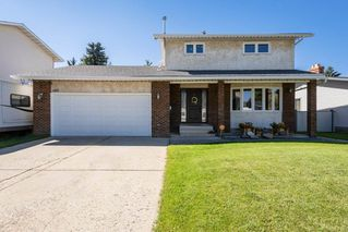Photo 2: 6815 11 Avenue in Edmonton: Zone 29 House for sale : MLS®# E4211859