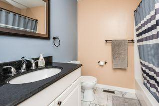 Photo 29: 6815 11 Avenue in Edmonton: Zone 29 House for sale : MLS®# E4211859