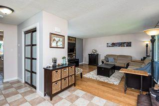 Photo 5: 6815 11 Avenue in Edmonton: Zone 29 House for sale : MLS®# E4211859