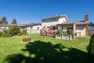 Photo 44: 6815 11 Avenue in Edmonton: Zone 29 House for sale : MLS®# E4211859