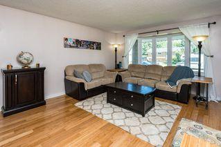 Photo 7: 6815 11 Avenue in Edmonton: Zone 29 House for sale : MLS®# E4211859