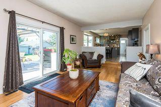 Photo 20: 6815 11 Avenue in Edmonton: Zone 29 House for sale : MLS®# E4211859