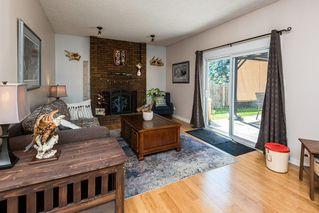 Photo 18: 6815 11 Avenue in Edmonton: Zone 29 House for sale : MLS®# E4211859