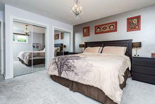 Photo 22: 6815 11 Avenue in Edmonton: Zone 29 House for sale : MLS®# E4211859