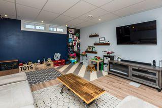 Photo 32: 6815 11 Avenue in Edmonton: Zone 29 House for sale : MLS®# E4211859