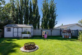 Photo 45: 6815 11 Avenue in Edmonton: Zone 29 House for sale : MLS®# E4211859