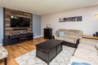 Photo 6: 6815 11 Avenue in Edmonton: Zone 29 House for sale : MLS®# E4211859