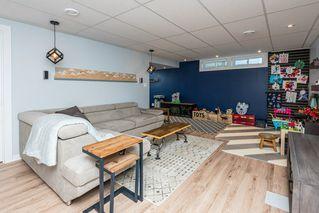 Photo 31: 6815 11 Avenue in Edmonton: Zone 29 House for sale : MLS®# E4211859