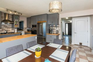 Photo 12: 6815 11 Avenue in Edmonton: Zone 29 House for sale : MLS®# E4211859