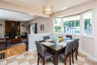 Photo 11: 6815 11 Avenue in Edmonton: Zone 29 House for sale : MLS®# E4211859