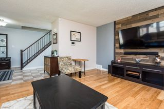Photo 9: 6815 11 Avenue in Edmonton: Zone 29 House for sale : MLS®# E4211859