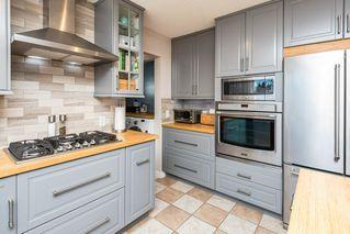 Photo 15: 6815 11 Avenue in Edmonton: Zone 29 House for sale : MLS®# E4211859