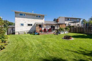 Photo 43: 6815 11 Avenue in Edmonton: Zone 29 House for sale : MLS®# E4211859