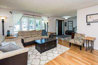 Photo 8: 6815 11 Avenue in Edmonton: Zone 29 House for sale : MLS®# E4211859