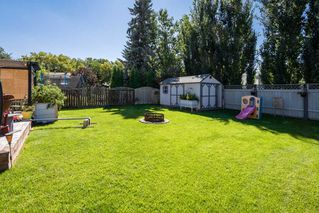 Photo 42: 6815 11 Avenue in Edmonton: Zone 29 House for sale : MLS®# E4211859