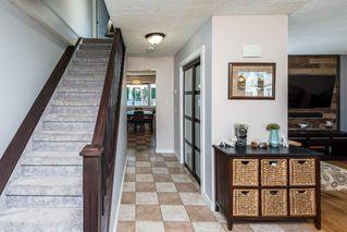Photo 4: 6815 11 Avenue in Edmonton: Zone 29 House for sale : MLS®# E4211859