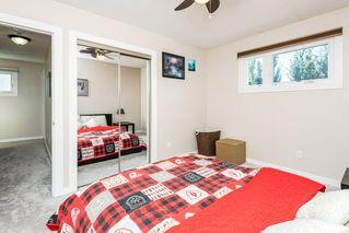 Photo 26: 6815 11 Avenue in Edmonton: Zone 29 House for sale : MLS®# E4211859