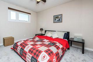 Photo 25: 6815 11 Avenue in Edmonton: Zone 29 House for sale : MLS®# E4211859