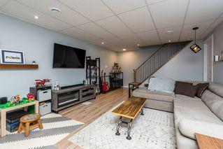 Photo 33: 6815 11 Avenue in Edmonton: Zone 29 House for sale : MLS®# E4211859