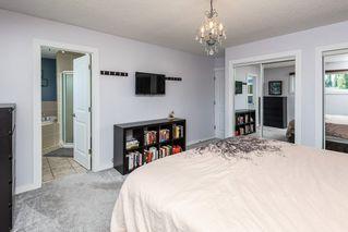 Photo 21: 6815 11 Avenue in Edmonton: Zone 29 House for sale : MLS®# E4211859