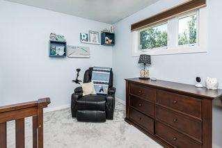 Photo 27: 6815 11 Avenue in Edmonton: Zone 29 House for sale : MLS®# E4211859