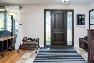 Photo 3: 6815 11 Avenue in Edmonton: Zone 29 House for sale : MLS®# E4211859