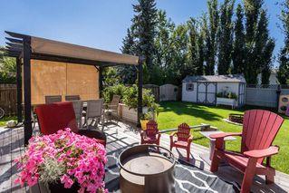 Photo 40: 6815 11 Avenue in Edmonton: Zone 29 House for sale : MLS®# E4211859