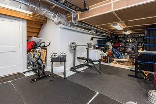 Photo 37: 6815 11 Avenue in Edmonton: Zone 29 House for sale : MLS®# E4211859