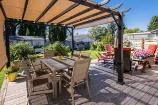 Photo 38: 6815 11 Avenue in Edmonton: Zone 29 House for sale : MLS®# E4211859