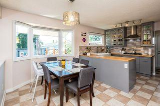 Photo 10: 6815 11 Avenue in Edmonton: Zone 29 House for sale : MLS®# E4211859