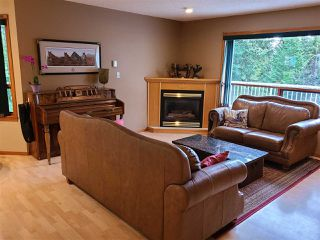 Photo 13: 895 LEGAULT Road in Prince George: Tabor Lake House for sale (PG Rural East (Zone 80))  : MLS®# R2493650