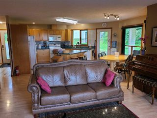 Photo 16: 895 LEGAULT Road in Prince George: Tabor Lake House for sale (PG Rural East (Zone 80))  : MLS®# R2493650