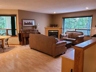 Photo 11: 895 LEGAULT Road in Prince George: Tabor Lake House for sale (PG Rural East (Zone 80))  : MLS®# R2493650