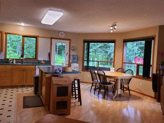Photo 12: 895 LEGAULT Road in Prince George: Tabor Lake House for sale (PG Rural East (Zone 80))  : MLS®# R2493650