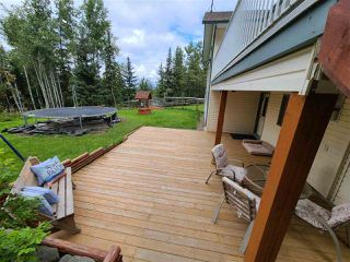 Photo 21: 895 LEGAULT Road in Prince George: Tabor Lake House for sale (PG Rural East (Zone 80))  : MLS®# R2493650
