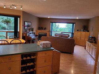 Photo 14: 895 LEGAULT Road in Prince George: Tabor Lake House for sale (PG Rural East (Zone 80))  : MLS®# R2493650